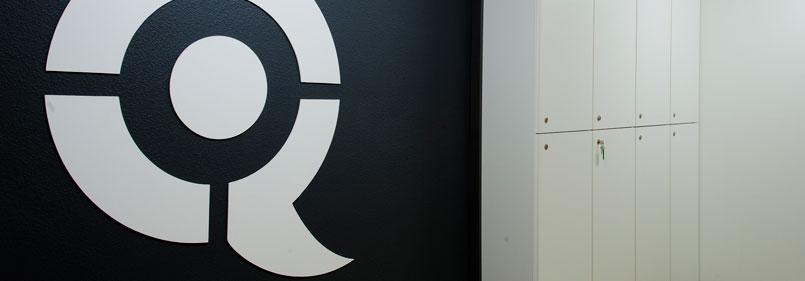 Instalaciones-de-Quatro-Centro-de-Negocios