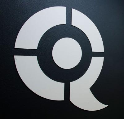 Nuestra-empresa-Quatro-Centro-de-Negocios