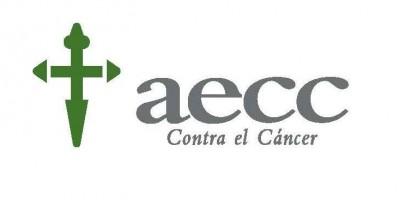 logo_aecc_horizontal II